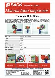 Datenblatt Neutral 161-21402_engl_Seite_1