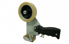 Manual tape dispenser 25 mm