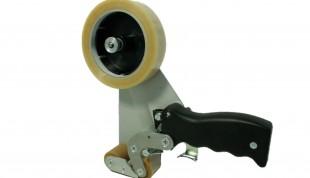 Handabroller 25 mm